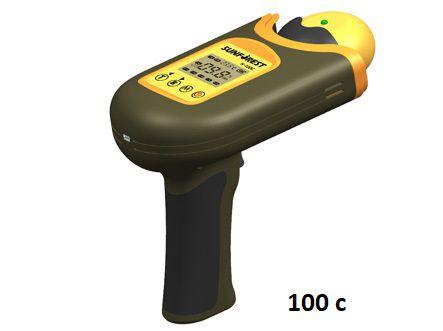 Sensor para Nível Brix H-100 Sunforest