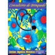 CONSULTORIO DE BRINQUEDO