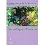 CONSULTÓRIO DE MÁSCARAS