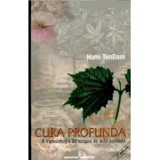 CURA PROFUNDA