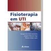 Fisioterapia em UTI