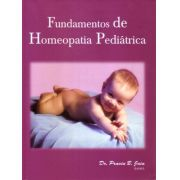 FUNDAMENTOS DE HOMEOPATIA PEDIATRICA