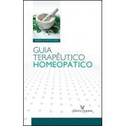 GUIA TERAPEUTICO HOMEOPATICO