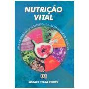 NUTRIÇÃO VITAL