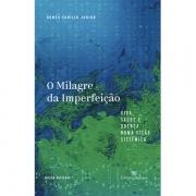O MILAGRE DA IMPERFEIÇÃO