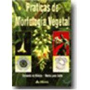 Práticas de Morfologia Vegetal