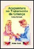 ACUPUNTURA NO TRATAMENTO DA CRIANÇA