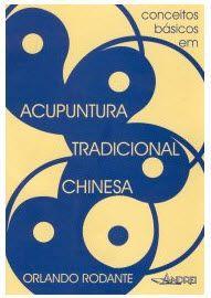 ACUPUNTURA TRADICIONAL CHINESA