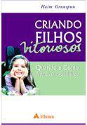 CRIANDO FILHOS VITORIOSOS