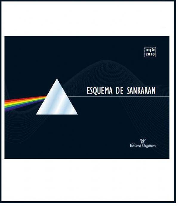 ESQUEMA DE SANKARAN