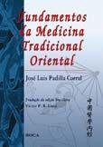 FUNDAMENTOS DA MEDICINA TRADICIONAL ORIENTAL