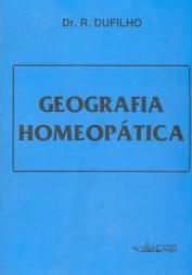GEOGRAFIA HOMEOPATICA