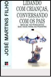 LIDANDO COM CRIANÇAS, CONVERSANDO COM OS PAIS