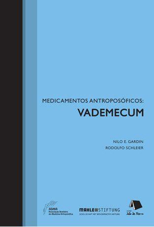 MEDICAMENTOS ANTROPOSOFICOS - VADEMECUM