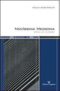 NOVISSIMA MEDICINA