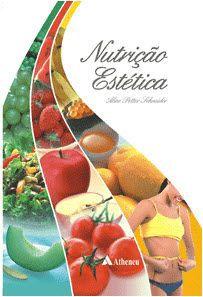 NUTRIÇAO ESTETICA