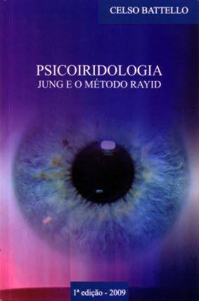 PSICOIRIDOLOGIA - JUNG E O METODO RAYID