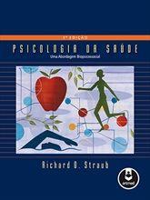 PSICOLOGIA DA SAUDE