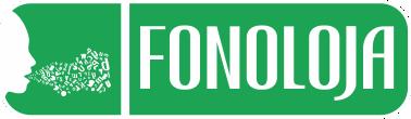 Fonoloja