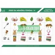 KIT 05 - 05 PRANCHAS JOGOS DA MEMÓRIA NASAIS E LÍQUIDAS - FORMATO DIGITAL