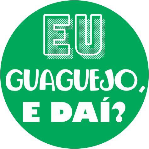 ADESIVOS - TRATAMENTO GAGUEIRA