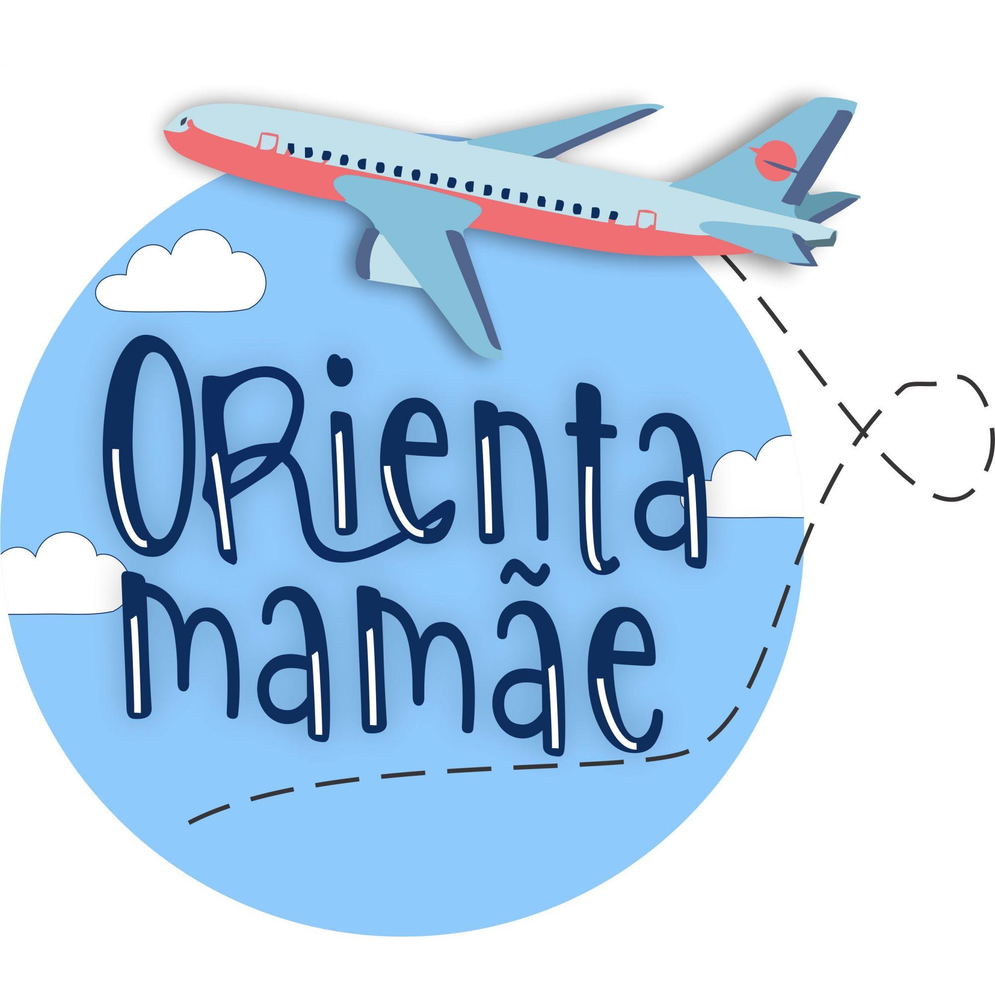 4° TURMA CURSO ORIENTA MAMÃE - CAROL ARAÚJO & RENATA DONADELI