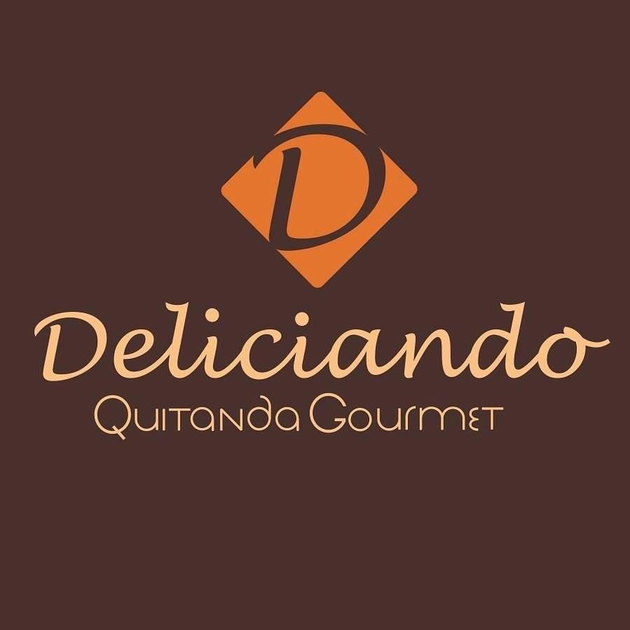 Deliciando Quitanda