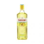 Gin Gordons Sicilian Lemon - 700Ml