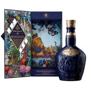 Royal Salute Menagerie - 700ml