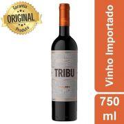 Vinho Trivento Tribu Malbec 750 ml