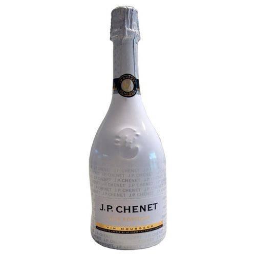 Espumante J.p. Chenet Ice Edition - 750ml  - Deliciando Quitanda