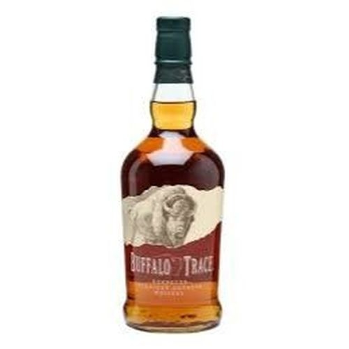 Whisky Buffalo Trace 750ML  - DQ Comércio