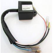 CDI compatível com KDX 200 / 220