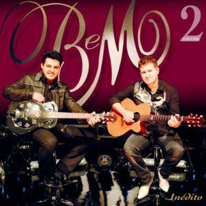 Bruno & Marrone - Acústico II - Vol. 2