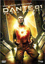 Dante 01 - Pris
