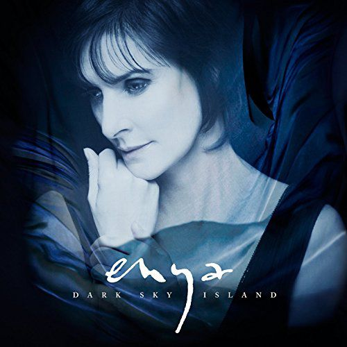 Enya - Dark Sky Island (Digifile) - CD