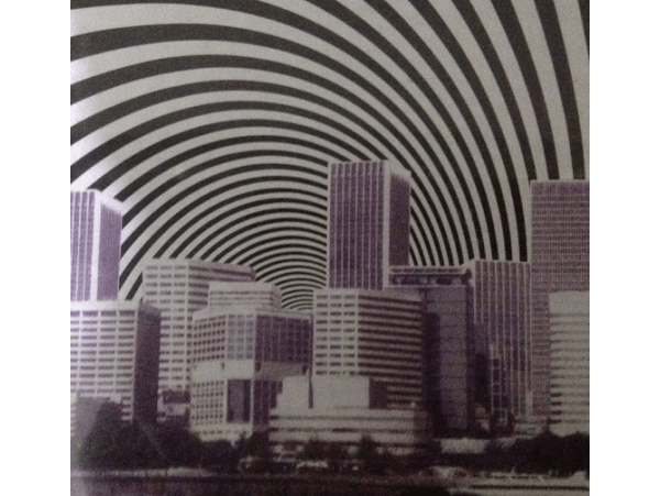 Everclear - Slow Motion Daydream - CD