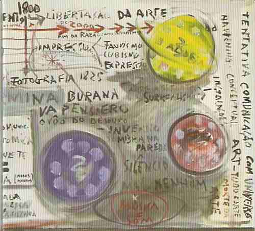 Família Lima - Carmina Burana CD + DVD