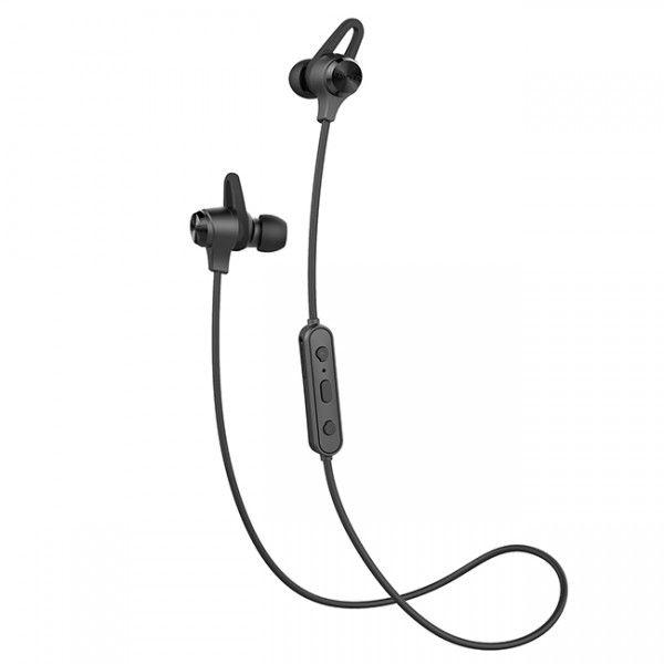 Fone De Ouvido Bluetooth Sport In-ear Edifier W280bt