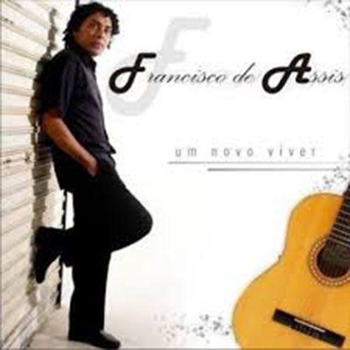 Francisco de Assis - Um Novo Viver