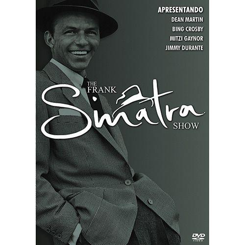 Frank Sinatra - The Frank Sinatra Show