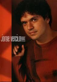 Jorge Vercilo - Livre