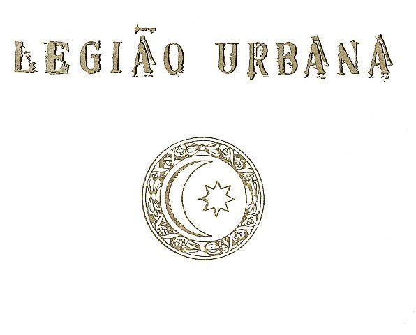 Legião Urbana - V - Music pack - CD