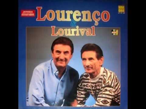 Lourenço e Lourival - A Camisinha