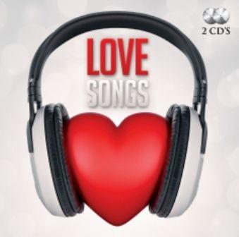 Love Songs (duplo)