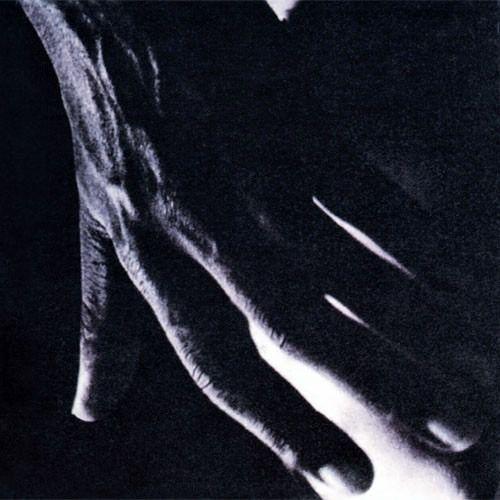 Milton Nascimento - Milagre Dos Peixes - Livro+CD