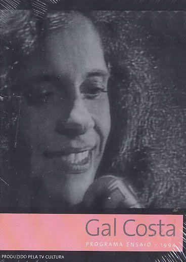Programa Ensaio 1994