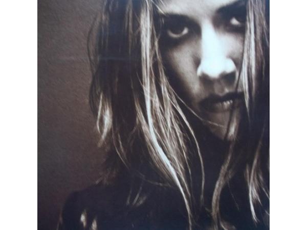 Sheryl Crow - Maybe Angels - CD