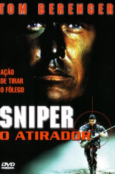 Sniper - O Atirador