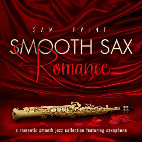 Sweet Saxophone - 32 Romantic Melodies
